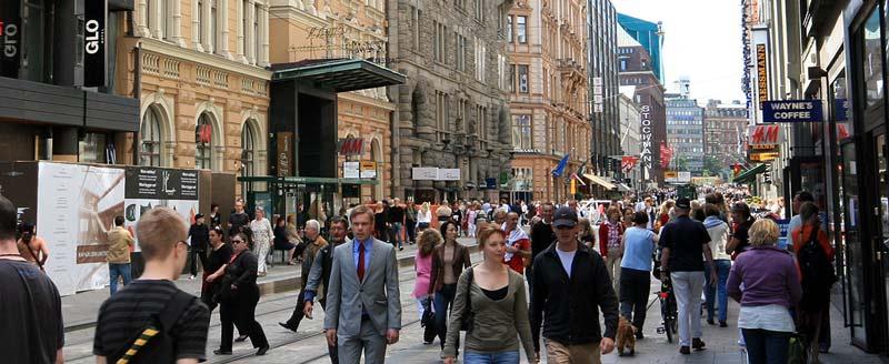 Digitoimisto Helsinki